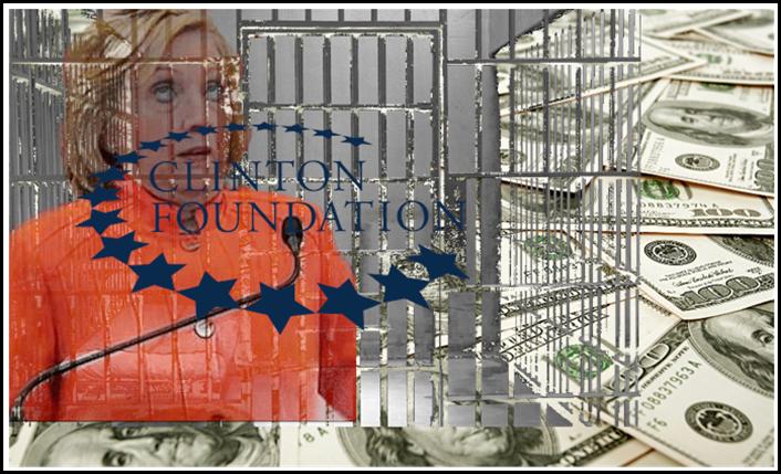 clinton-trump-deal