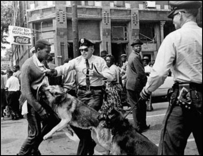 375px-Hudson_police_dogs_1963