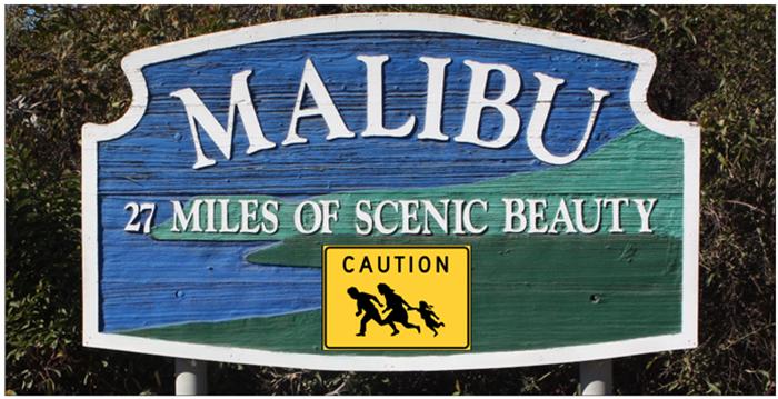 malibu1
