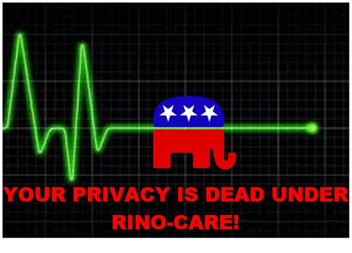 RINO-CARE-PRIVACY
