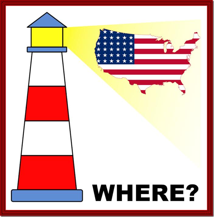 WHERE-IN-AMERICA