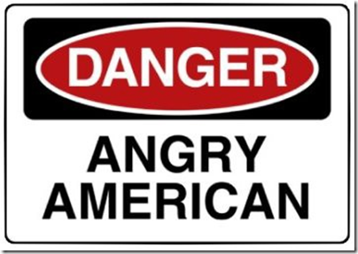 angry-american