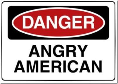 angry-american