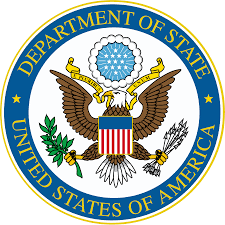 state-department-logo