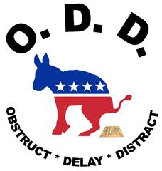 ODD-DNC