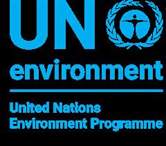UN Environmen