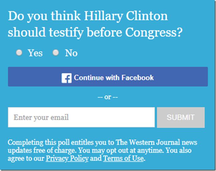 phony-poll-1