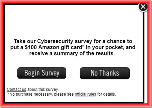 survey - Copy