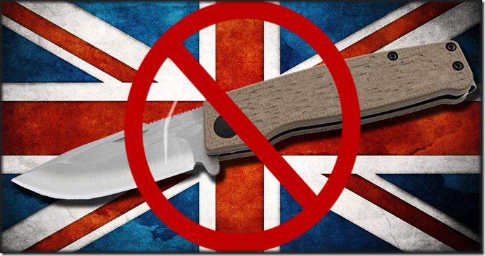 no-knives