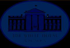 wh-logo-trans
