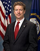 100px-Rand_Paul,_official_portrait,_112th_Congress_alternate