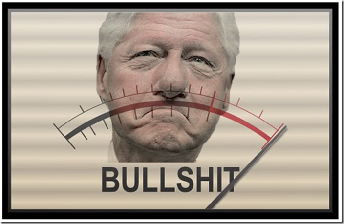 billclinton-bs