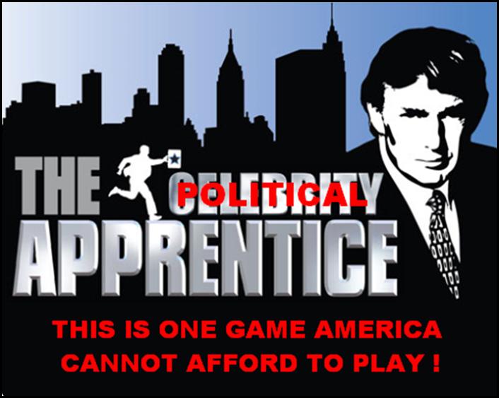 trump-political-apprentice-image