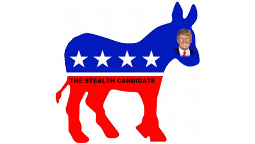 STEALTH-CANDIDATE