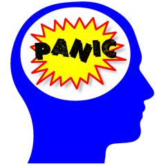 panic-head
