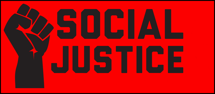 socialjustice-r