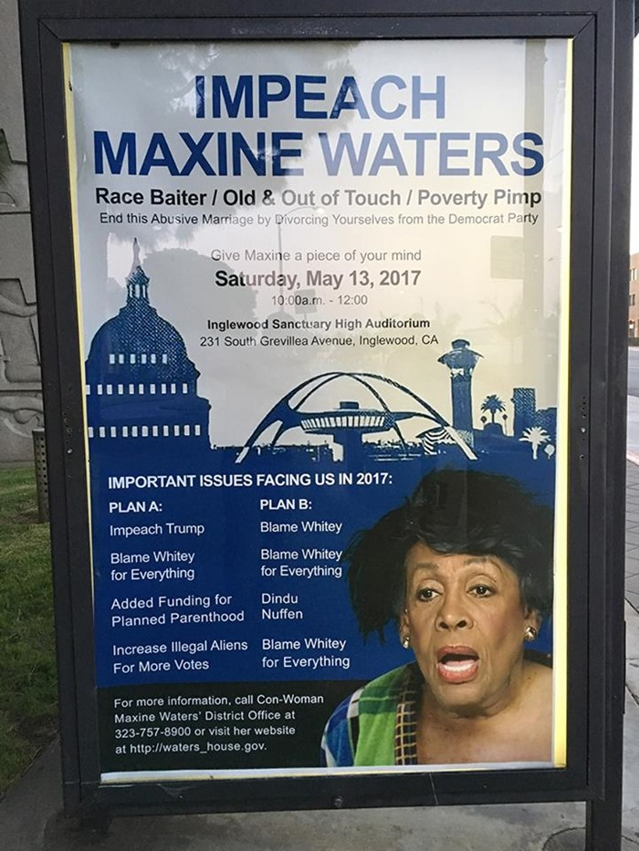 maxine-waters-sabo-2