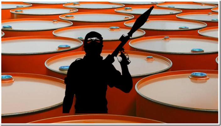 oil-terror