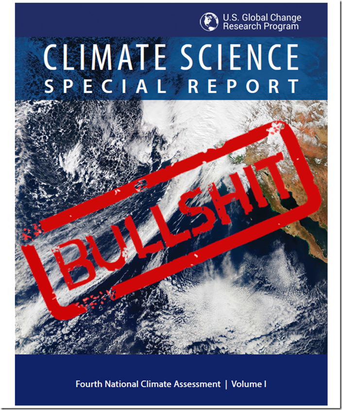 CLIMATE-COVER
