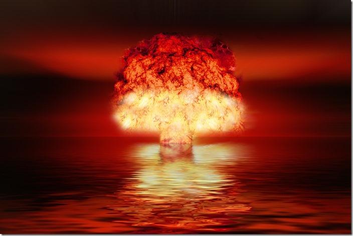atomic-bomb-2621291_1280