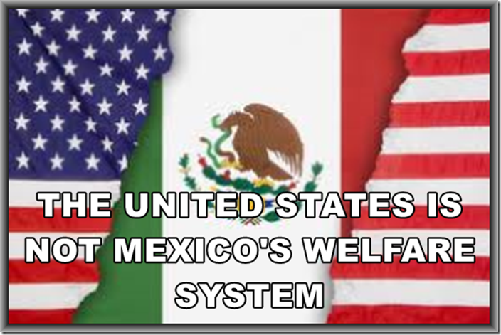 MEXICO-WELFARE-SYSTEM