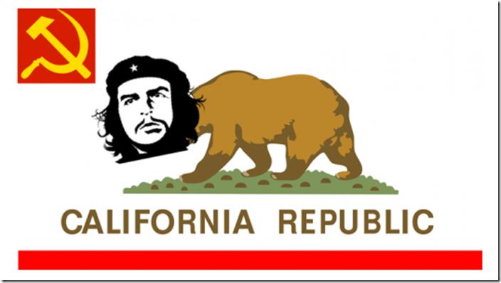 cal-com-flag