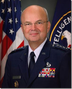 1200px-Michael_Hayden,_CIA_official_portrait