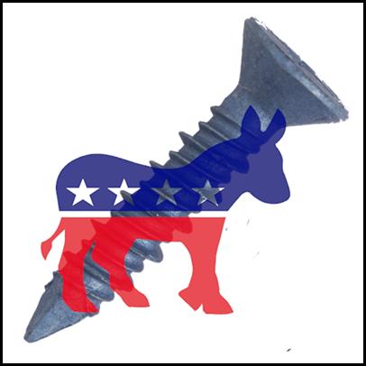 donkey-screwed