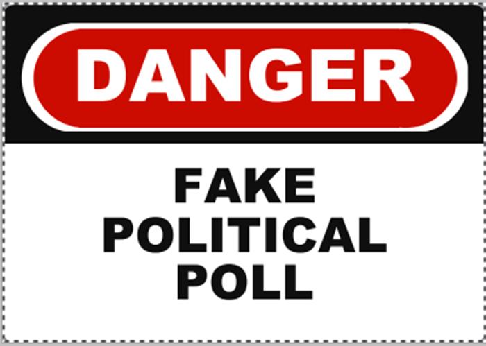 FAKE_POLITICAL_POLL