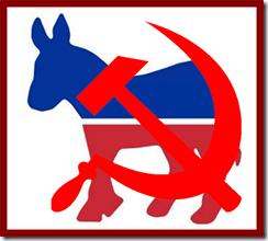 com-donkey