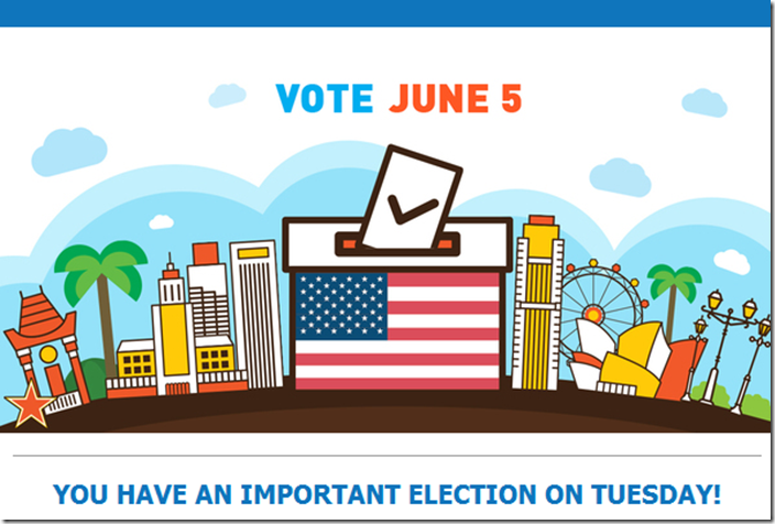 vote-june-5-2018