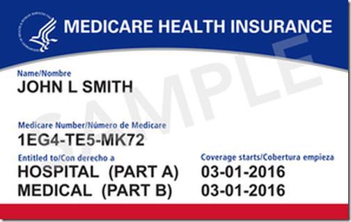 new-medicare-card-image_crop
