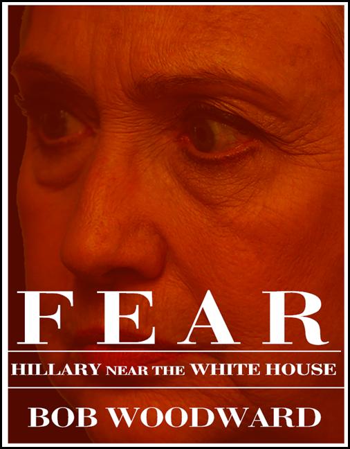 BOB-WOODWARD-FEAR