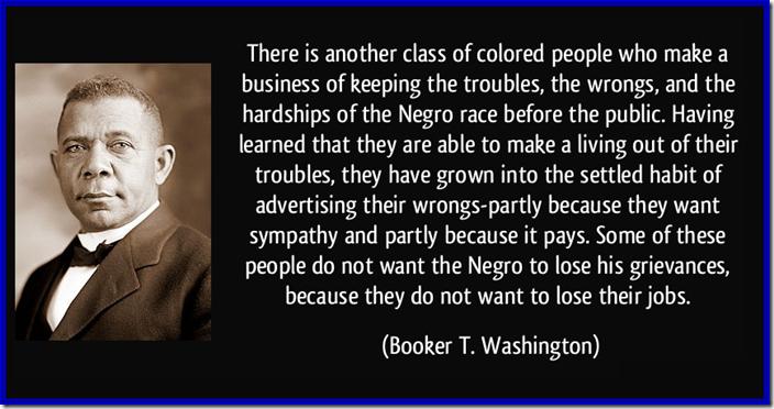 Booker_T-Washington