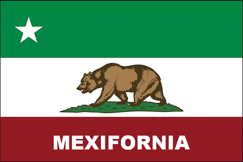 MEXIFORNIA-1