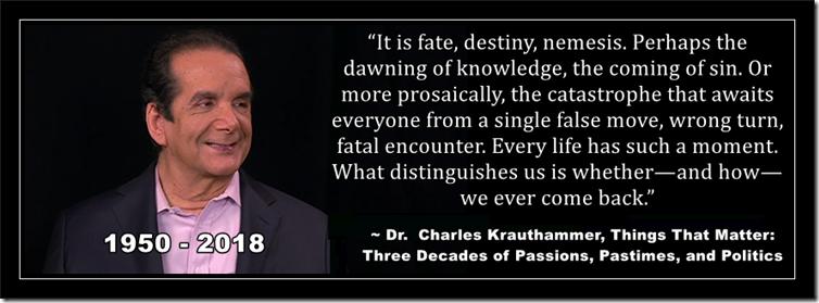 CharlesKrauthammer1
