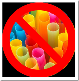 no-straws