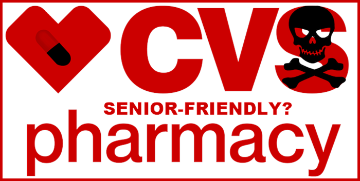CVS-SENIORS