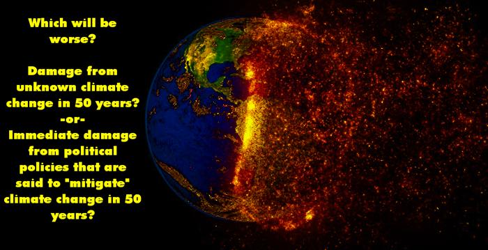 climate-change-question
