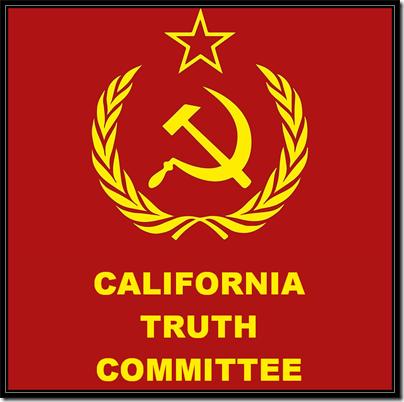 CALIFORNIA_TRUTH_COMMITTEE