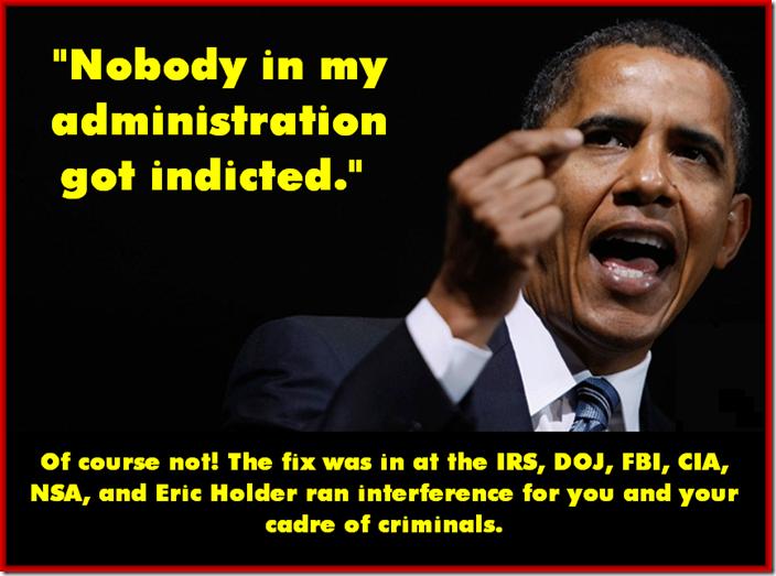 obama-indicted