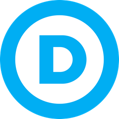 2000px-US_Democratic_Party_Logo_svg