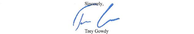 gowdy-ftr