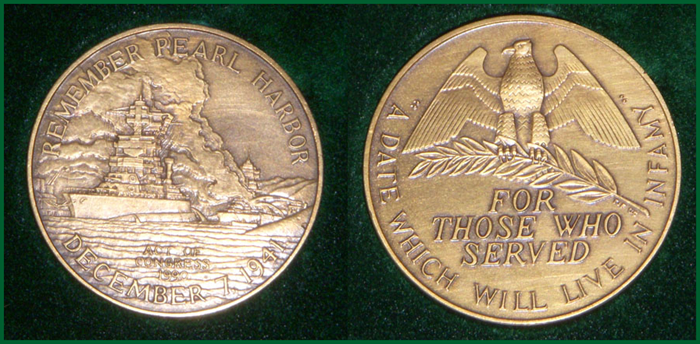 pearl-harbor-commemorative-medal