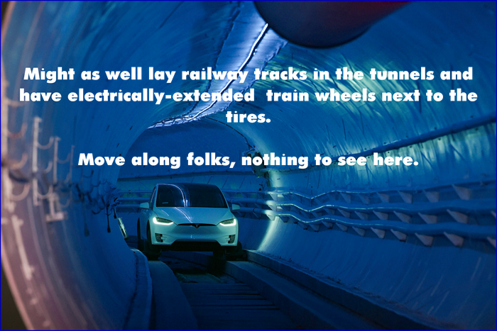 tesla-tunnel