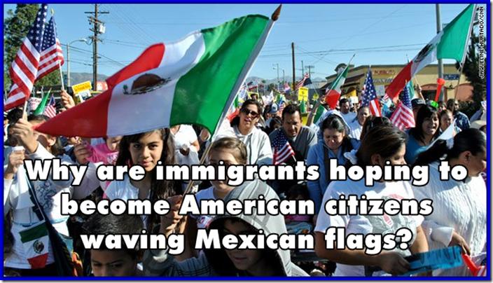 MEX-FLAG