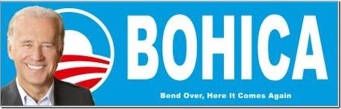 biden-bohica