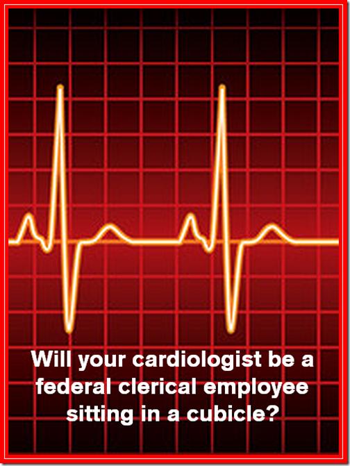 cardio-clerk