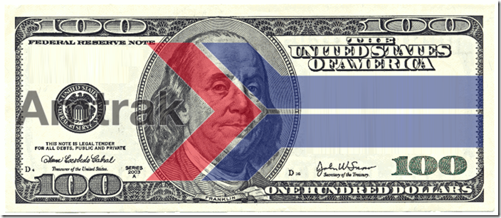 amtrak-dollar