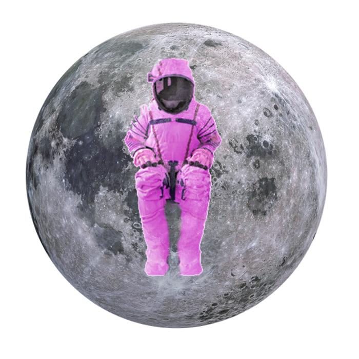 mooncrap